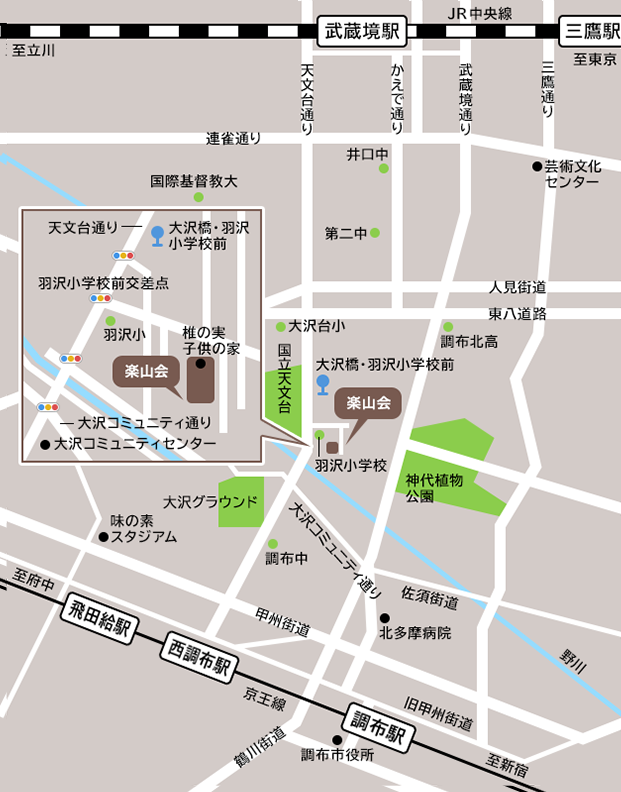 img-map0726
